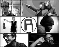 The Rentals band 2014.jpg