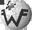 www.weezerpedia.com