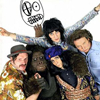 Aboutme - The Mighty Boosh.png