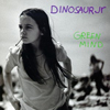 Aboutme - Dinosaur Jr - Green Mind.jpg