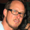 Icon - Scott Shriner is so hardcore.png
