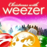 We Wish You a Merry Christmas cover