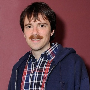Rivers Cuomo - Smiling with moustache, 2008.jpg