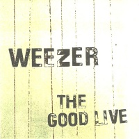 The Good Live cover