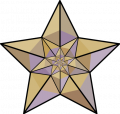 Icon - Featured star.png