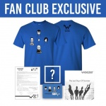 Fan club bundle 2017.jpg